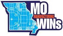 MO Manufacturing Wins