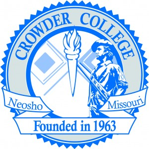 Crowder Community College